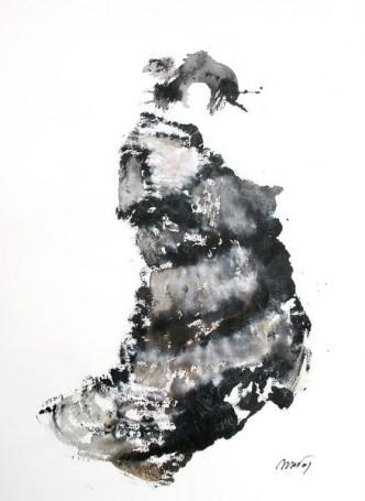 Bez tytułu, 2010 r.