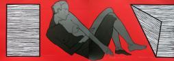 Awakening, 2005