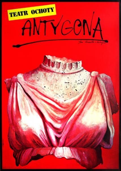 Historia Wystaw Galeria Grafiki I Plakatu