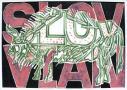 Slov/Vian, 2006 r.