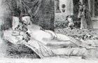 Titian\'s Venus