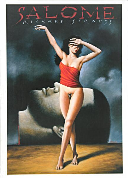 Plakaty Galeria Grafiki I Plakatu