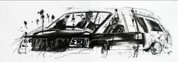 The Car, 2005