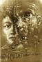 Portret Doriana Graya, 1978 r.