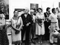Otwarcie_galerii_1976a