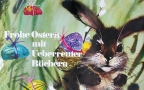Frohe Ostern mit Uberreuter-Büchern