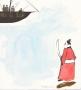 Baśnie japońskie. Bezpowrotna góra 2012