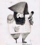 Illustration: Opiracie Rum-Barbari io czymś jeszcze