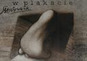 M. Gorowski wplakacie, 1988