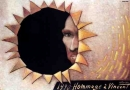 Hommage aVincent, 1990