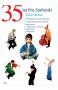 35 lat Pro Sinfoniki