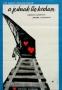 A jednak Cie kocham, 1959