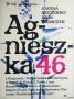 Agnieszka 46, 1964 r.