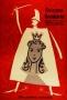 Księżna Gerolstein, 1957 r.
