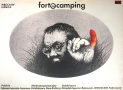 Forte Camping