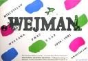 Wejman