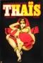 Thais, 1984, director Ryszard Ber