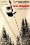 Znicz olimpijski, 1970 r., reż. L. Lorentowicz