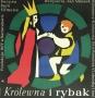 Królewna iRybak