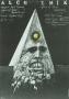 Alchemik, 1989 r., reż.: Jacek Koprowicz