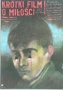 Krotki film omilosci, 1988, director: K. Kieslowski