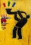 Festiwal Jazz Jamboree 1996