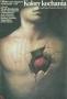 Kolory kochania, 1988