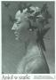 Anioł wszafie, 1987 r.