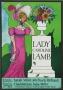 Lady Caroline Lamb, 1974 r.