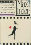 Znowu Max Linder, 1965 r.