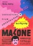 Malone, 1988