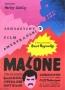 Malone, 1988 r.
