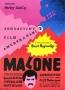 Malone, 1988 r., reż. Harley Cokeliss