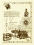 Pochwała wina, (List zBurgundii), 1986 r.
