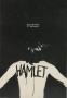 Hamlet, 1970 r.