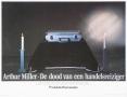 Arthur Miller -De dood van een handelsreiziger