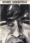 Bobby Deerfield, 1980 r.