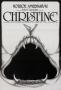 Christine, 1985 r.