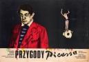 Przygody Picassa, 1979 r.