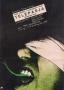 Broadcast News, 1989