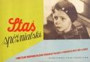 Staś spóźnialski, 1952 r.