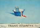 Trans-Atlantyk, 1988 r.
