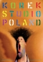 Korek studio Poland reklamowy
