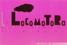 La locomotora, festiwalowy