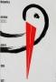 Metamorfozy Polskiego Plakatu 1966- 1972