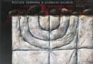 Kultura żydowska wplakacie polskim wkolekcji Krzysztofa Dydo, wystawowy, 2005
