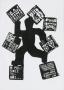 Przegląd spektakli laureatów konkursu dramaturgicznego Stowarzyszenia, przeglądowy, 2003