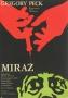 Mirage, 1970