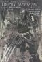 Siedmiu samurajów, 1987 r., reż.: Akira Kurosawa