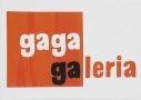 Gaga Galeria, reklamowy